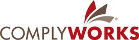 ComplyWorks_Logo[1]